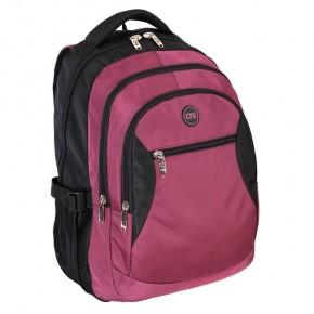 Школьный рюкзак для подростков CF85669