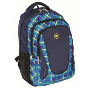 Рюкзак для подростков CF85670
