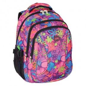 Рюкзак для девочки подростка CF85671