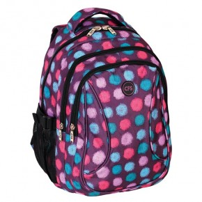 Рюкзак для девочки подростка CF85673