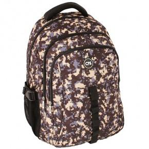 Рюкзак для подростков CF85863 Cool For School