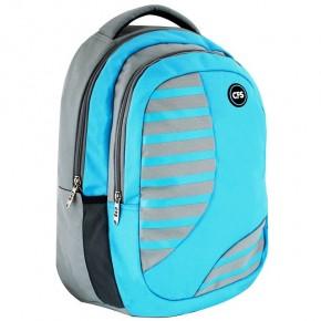 Рюкзак для подростка CF85866 Cool For School