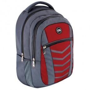 Подростковый рюкзак CF85869 для мальчиков