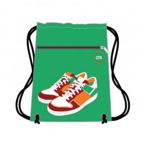 Сумка для сменной обуви CFS85720