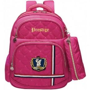 Рюкзак школьный CF86017