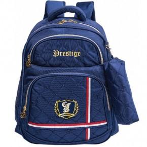 Рюкзак школьный CF86016