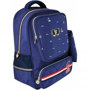 Школьный рюкзак для подростков CF86022
