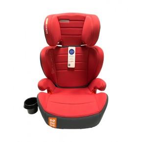 Автокресло Baby Design Bomiko Auto XXL (Бомико Авто)