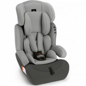 Автокресло Cam Combo серый