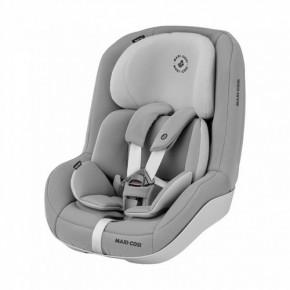 Автокресло Maxi-Cosi Pearl Pro 2 i-Size Authentic Grey