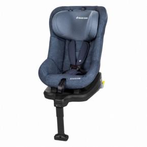 Автокресло Maxi-Cosi Tobifix Nomad blue