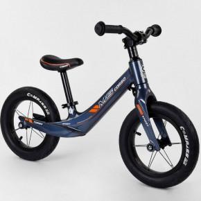 Беговел Corso Sport 46564 12 дюймов