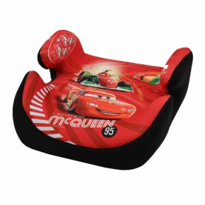 Автокресло бустер Nania Topo Comfort cars