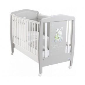 Кровать детская Cam Coniglio