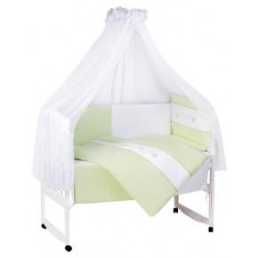 Детская постель Tuttolina