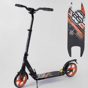 Самокат Best Scooter 73133