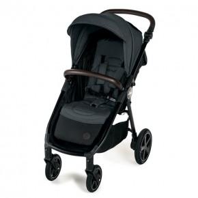 Прогулочная коляска Baby Design Look Air 2020 (Беби Дизайн Лук Эйр)