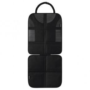 Защитный коврик MAXI-COSI Black
