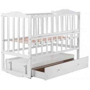 Кровать Babyroom Зайчонок