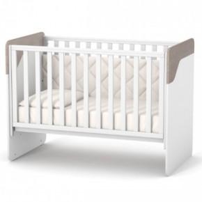 Кроватка Верес Сидней