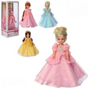 Кукла Limo Toy M 4458 I UA
