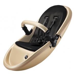 Люлька для коляски Mima Xari