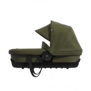 Люлька Mima Carrycot Olive green