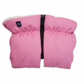 Муфта Womar (Zaffiro) MUF two piece pink
