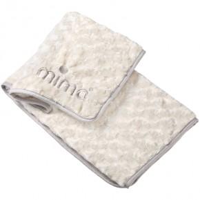 Одеяло Mima Blanket (Мима Бланкет)