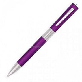 Подарочные ручки Cabinet