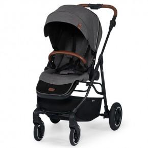 Прогулочная коляска Kinderkraft All Road