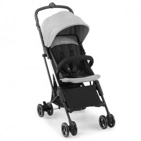 Прогулочная коляска Kinderkraft Mini Dot (Киндеркрафт Мини Дот)