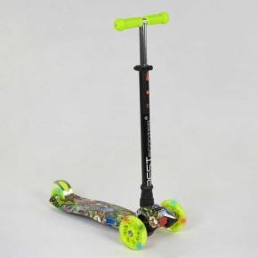 Самокат Best Scooter MAXI 779