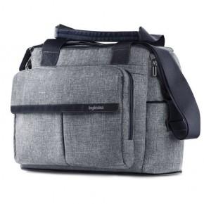 Сумка для коляски Inglesina Aptica Dual Bag