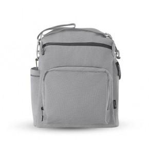 Сумка для мамы Inglesina Aptica XT Adventure Bag Horizon Grey