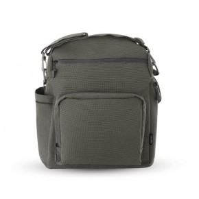 Сумка для мамы Inglesina Aptica XT Adventure Bag Sequoia Green