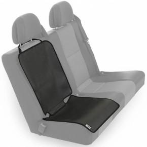 Защитный коврик под автокресло Hauck Sit On Me