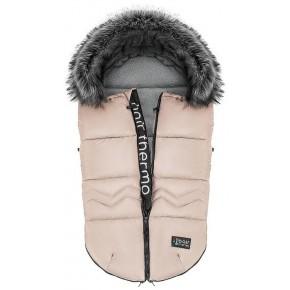 Зимний конверт Bair Alaska Thermo