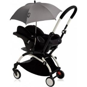 Зонты на коляску